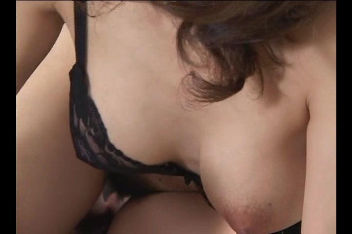 オナミセ|裏垢エロ動画まとめ