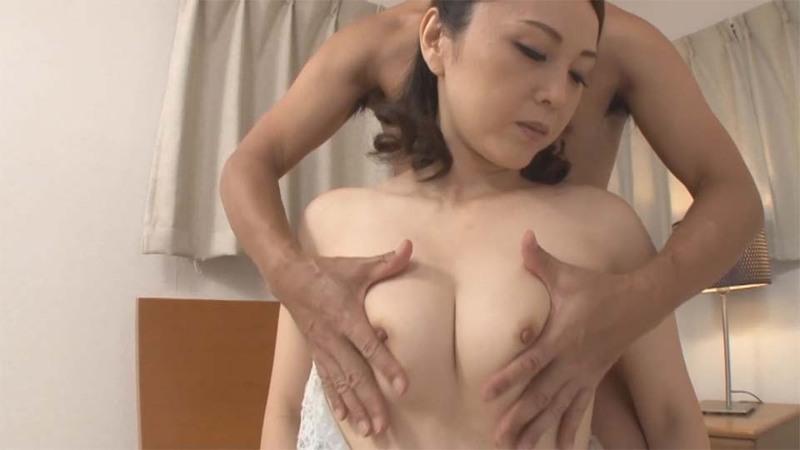 セクエロ R.18 「純潔乙女」 サンプル動画   岡島真紀
