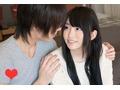 【タツ】イケメンタツくんに優しくキスされて濃厚なエッチをしちゃう女性向け無料AV動画女性のためのアダルト動画紹介サイトヨッピーAV